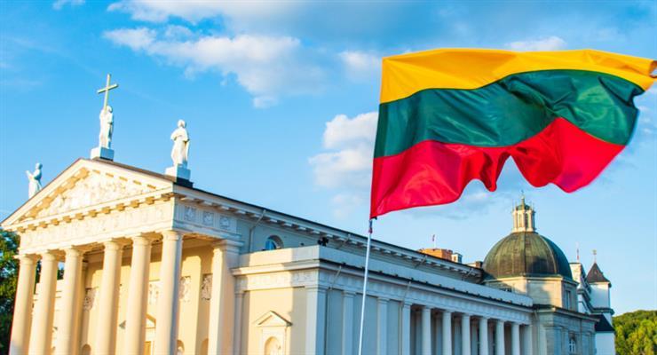 припинення рейсів в / з Білорусі
