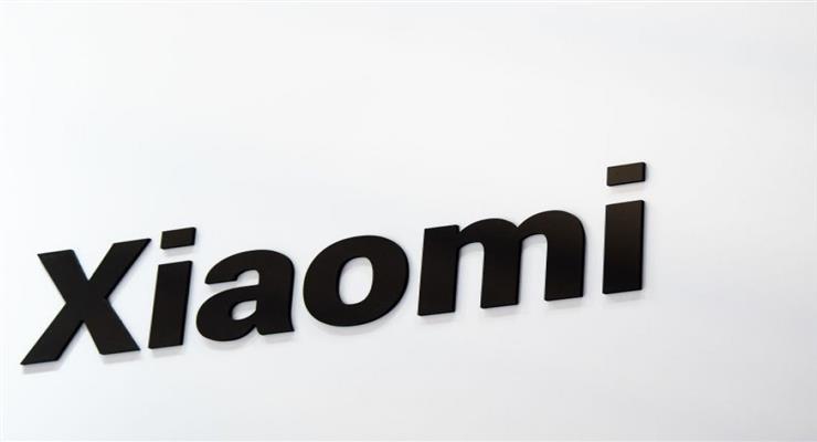 суд США скасував рішення Пентагону про включення Xiaomi в список «китайських військових підприємств»