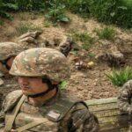 Азербайджан захопив шістьох вірменських солдатів