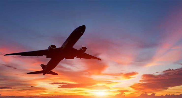 відновлення деяких рейсів