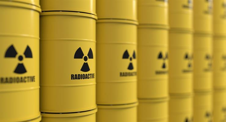 запаси збагаченого урану ростуть