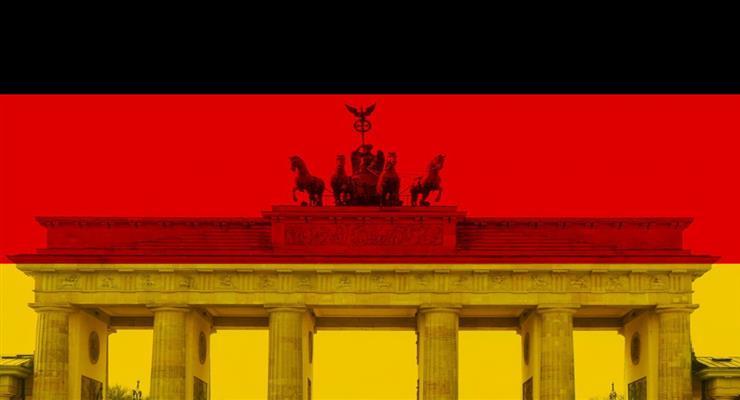 Німеччина припиняє виробництво урану