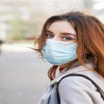 Обязательное ношение масок в Испании можно будет отменить в ближайшее время