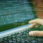 Хакери атакували найбільшого в світі виробника м'яса