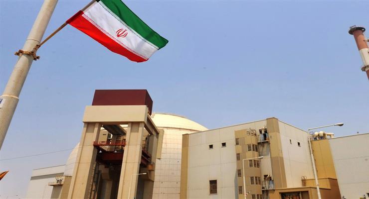 переговори щодо Ірану
