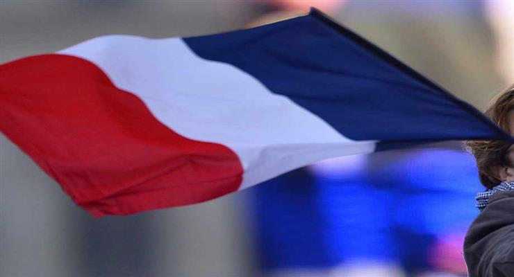 Франция хочет сделать свой язык официальным в ЕС