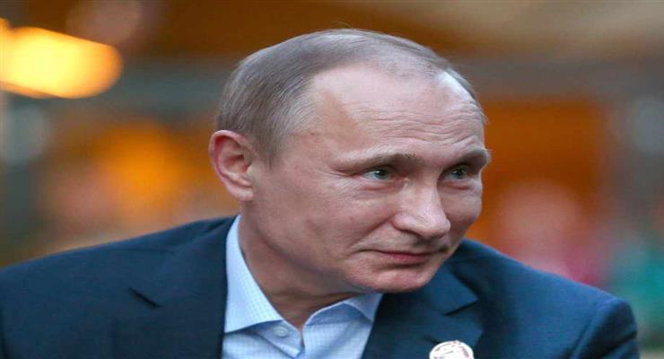 отношения между Россией и ЕС