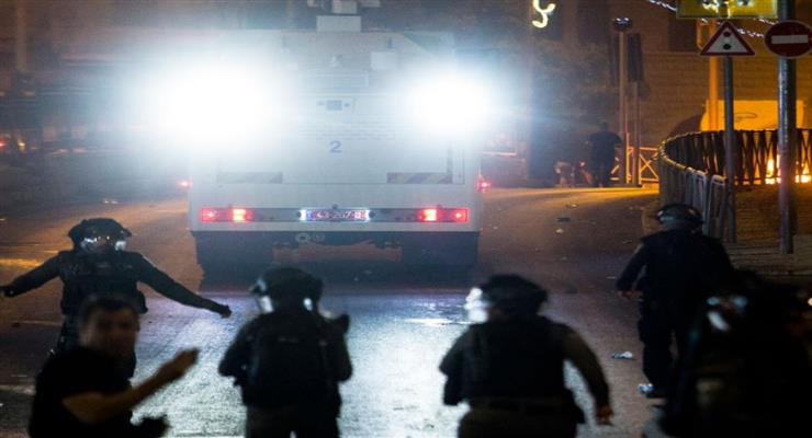 напад на мусульман в Канаді
