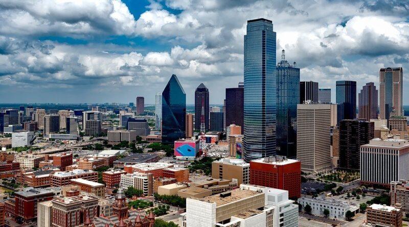 закон про свободу пересування в Техасі