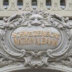 Центробанки Швейцарії і Франції тестують цифрову валюту