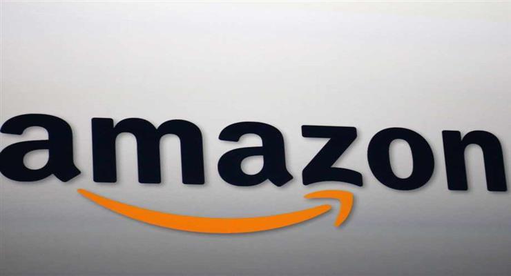 ЕС против Amazon