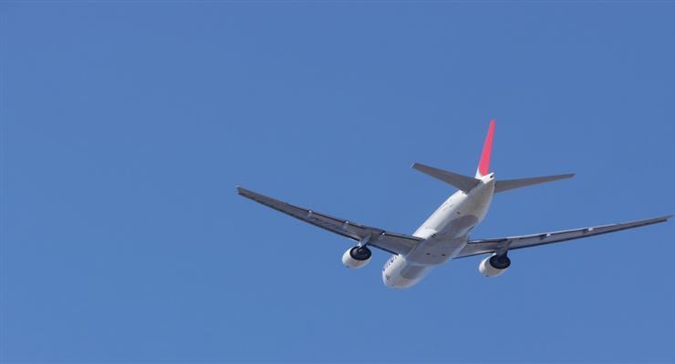 обмеження польотів в Швейцарії