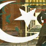 Провінція в Пакистані заблокувала телефони нещеплених