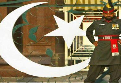 стимулювання вакцинації в Пакистані