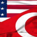 Вашингтон з черговим попередженням Туреччини
