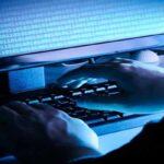 Хакери вкрали 26 мільйонів паролів до акаунтів в Apple, Amazon, Facebook і Netflix