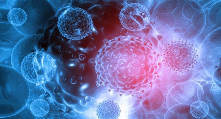 застуда у боротьбі з вірусом