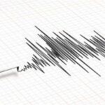 Землетрус магнітудою 5,8 в Індонезії