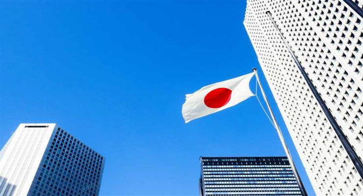 Японії має намір почати видачу паспортів вакцинації