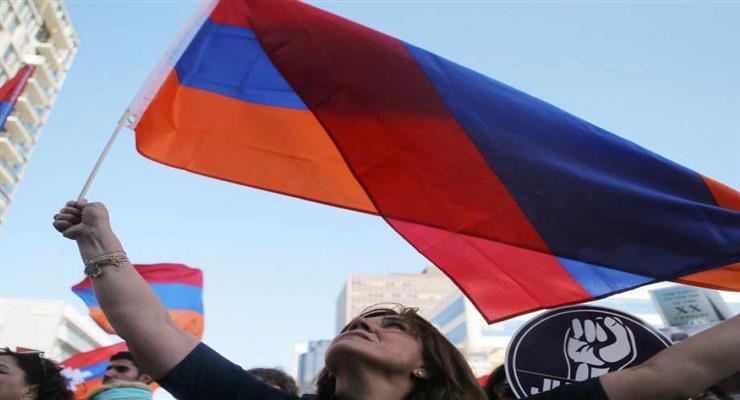 Армен Саргсян хоче реформ