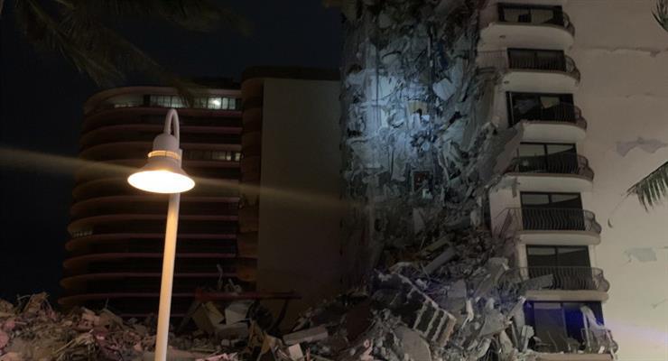 трагедія в Маямі-Біч