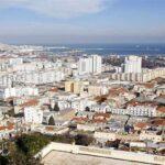 Хто переміг на дострокових парламентських виборах в Алжирі?