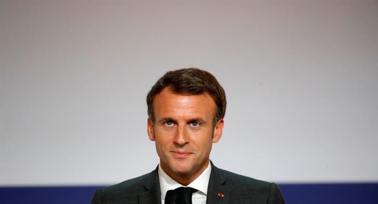 плани розвитку охорони здоров'я Франції