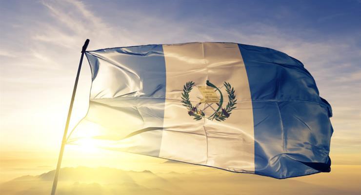 Гватемала хоче повернення грошей
