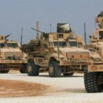 Виведення військ США з Афганістану завершено на 90%