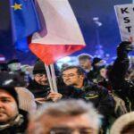 Суд остаточно ухвалив: судова реформа в Польщі «несумісна» з законодавством ЄС