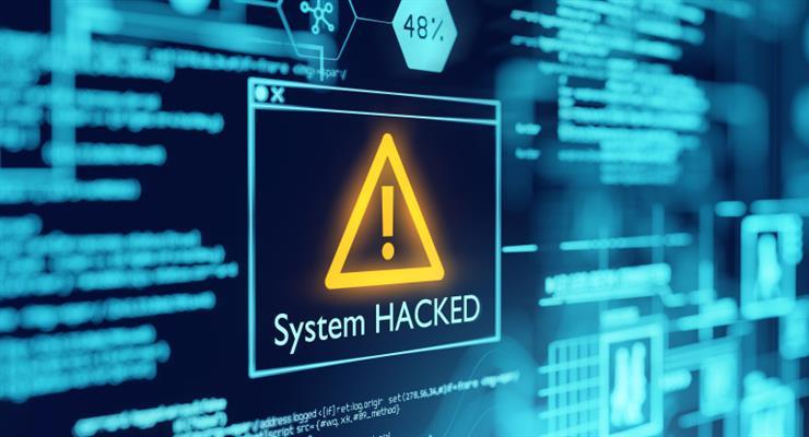 кібер-катастрофа у Німеччині