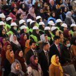 США розглядають можливість прискореного отримання віз для вразливих афганських жінок