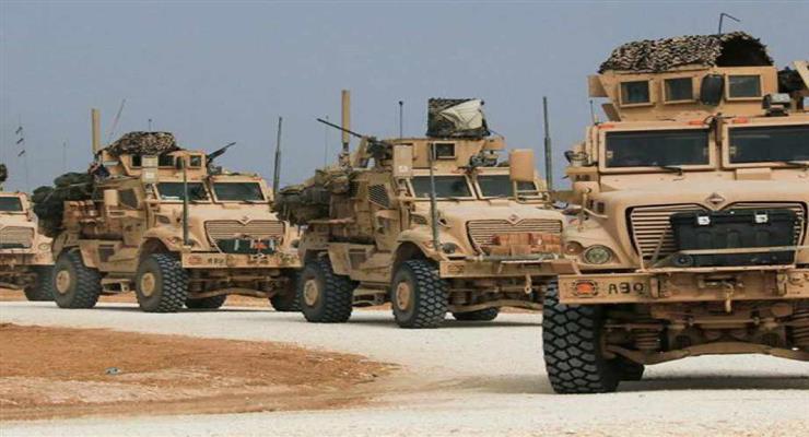 США виводять війська з Афганістану