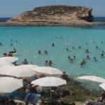 Туризм в Європі: подорожі схожі на азартні ігри