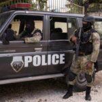 Washington Post: арестованный после убийства президента Гаити американец планировал захват власти