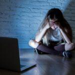 Європарламент приймає правила по боротьбі з сексуальним насильством над дітьми в Інтернеті