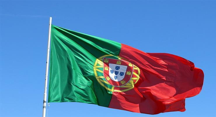 комендантский час в Португалии