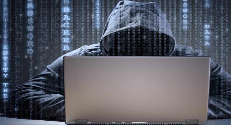 хакерські атаки ГРУ Росії