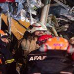 Літак ВПС Філіппін розбився при посадці (ВІДЕО)