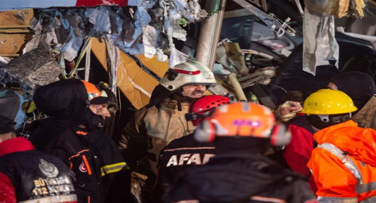 катастрофа літака на Філіппінах
