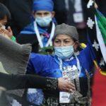 Жінка з числа корінного населення обрана президентом Чилі