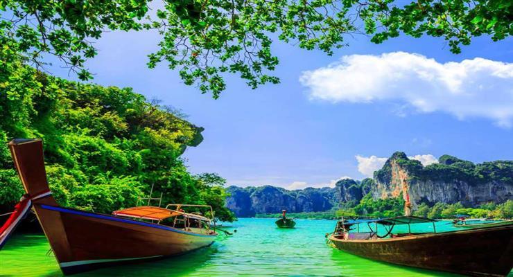 Балі закритий для туристів