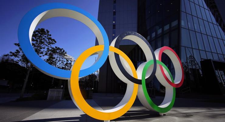 скорочення глядачів на Олімпіаді