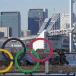 Директора церемонії відкриття Олімпіади в Токіо звільнили