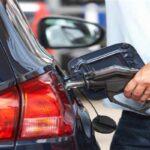 Де в Європі бензин і дизельне паливо найдорожчі?