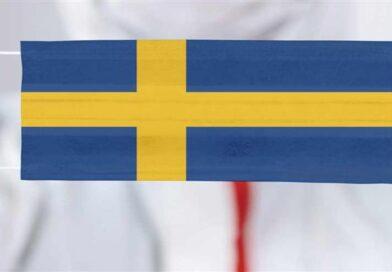нульова смертність в Швеції