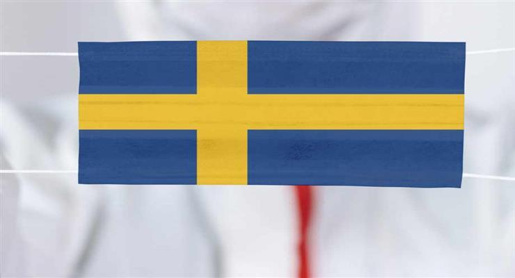 нулевая смертность в Швеции