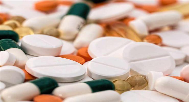 нові препарати для лікування коронавіруса