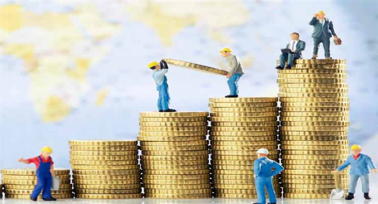 обмеження впливають на економіку