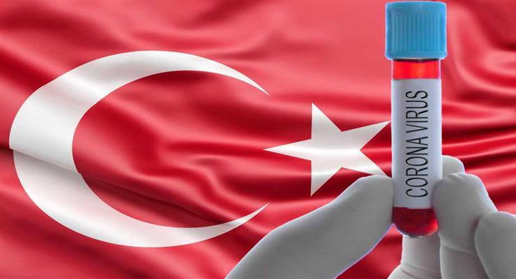 у Туреччині продовлижи вакцинацію